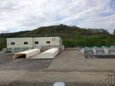 浄化槽|株式会社北海道エコシス_b