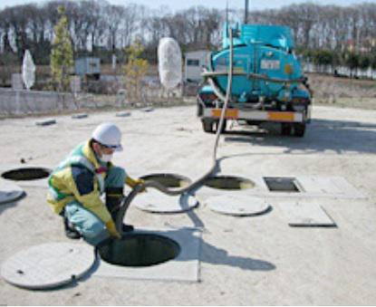 浄化槽|加藤商事株式会社_b