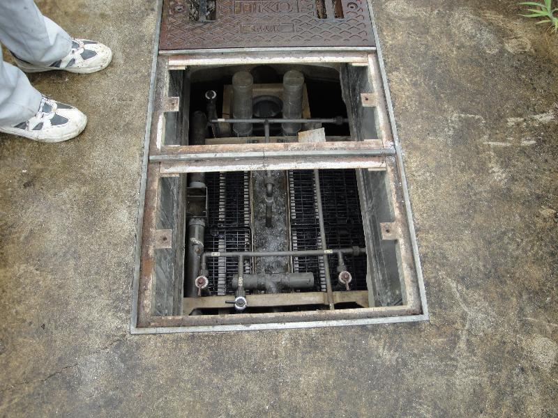 浄化槽|有限会社 光進サービス_c