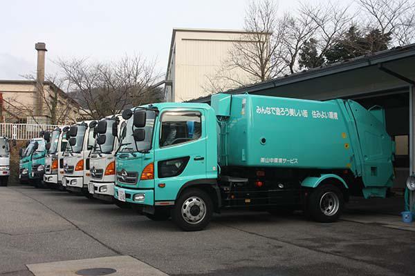 浄化槽|株式会社 山中環境サービス_c
