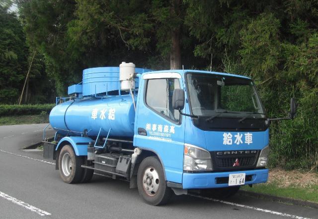 浄化槽|高森商事株式会社_c