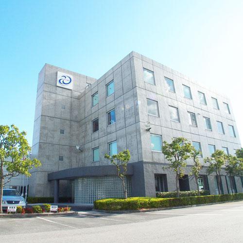 浄化槽|株式会社 東産業