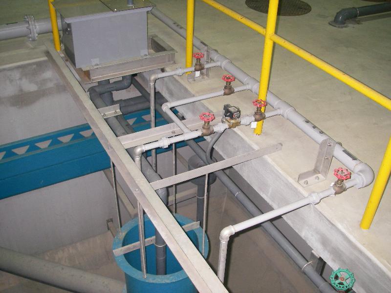浄化槽|株式会社 ビクトン工業_c