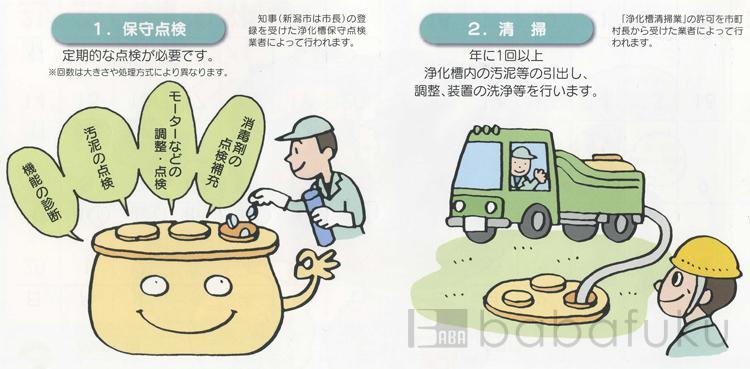 浄化槽|島原衛生有限会社_a